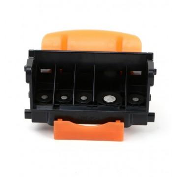 Canon CLI-426 Printhead   QY6-0080 оригинальный печатающая головка, цветная не определен