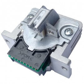 FX-890 Printhead | F102000 (Epson) печатающая головка, черная
