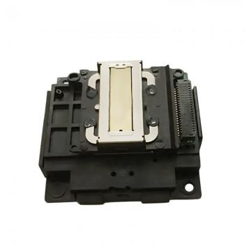 Epson T664 Printhead | FA04010/FA04000 оригинальная печатающая головка - цветной