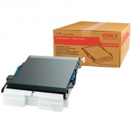 OKI C310 Transfer Belt | 44472202 оригинальный блок Imaging Unit, цветной 30000 стр.