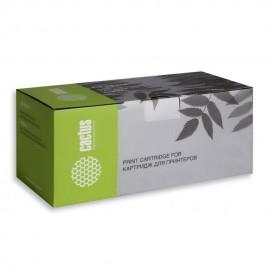 106R02732 Toner Black (Cactus) тонер картридж - 25 300 стр, черный
