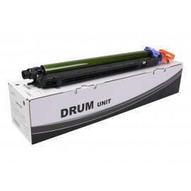 Cet CET7369 аналог Konica Minolta DR-512 Drum | A2XN0TD фотобарабан 95000 стр., цветной