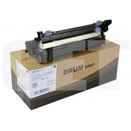 DK-1150 Drum | 302RV93010 (Cet) фотобарабан - 100 000 стр, черный
