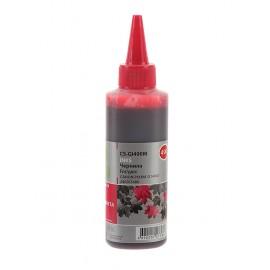 GI-490M | 0665C001 (Cactus PR) струйный картридж - 70 мл, пурпурный