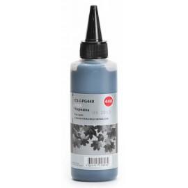 PG-440 | 5219B001 (Cactus PR) чернила - 100 мл, черный