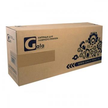 GalaPrint GP_CF280A совместимый лазерный картридж 80A Black | CF280A - черный, 2700 стр