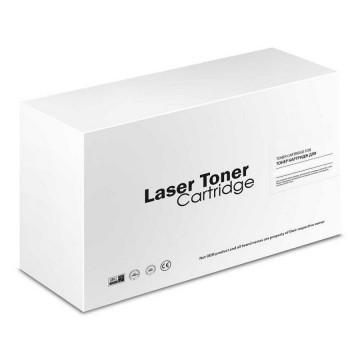 NN CF280XW совместимый лазерный картридж 80X Black | CF280X - черный, 6800 стр
