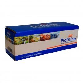 ProfiLine PL_DQ-TU10JPB совместимый с Panasonic DQ-TU10J Toner тонер картридж 10 000 стр., черный