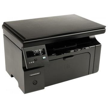 Оригинальные и совместимые картриджи для HP LaserJet Pro M1132 (CE847A)