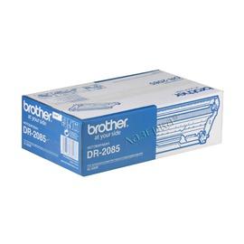 DR-2085 Drum фотобарабан Brother, 12000 стр., черный