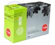 710H | 0986B001 (Cactus PR) лазерный картридж - 12000 стр, черный