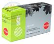 Premium CS-C715H лазерный картридж Cactus 715 | 1975B002, 3000 стр., черный