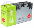 Cactus CS-C715 Premium совместимый картридж аналог Canon 715 чёрный, ресурс - 3000 страниц