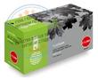 723Bk | 2645B002 (Cactus PR) лазерный картридж - 5000 стр, черный