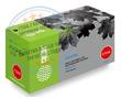 723C | 2643B002 (Cactus PR) лазерный картридж - 8500 стр, голубой