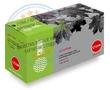 723M | 2642B002 (Cactus PR) лазерный картридж - 8500 стр, пурпурный