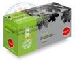 723Y | 2641B002 (Cactus PR) лазерный картридж - 8500 стр, желтый