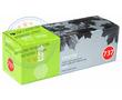 737 | 9435B004 (Cactus PR) лазерный картридж - 2400 стр, черный