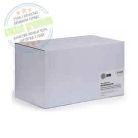 Premium CS-CE255XD лазерный картридж Cactus 55X D Black | CE255XD, 25000 стр., черный
