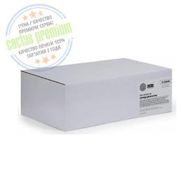 Premium CS-CE285AD лазерный картридж Cactus 85A F Black | CE285AF, 2 * 1600 стр., черный