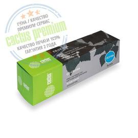 Cactus CS-CE310A Premium совместимый картридж аналог HP CE310A чёрный, ресурс - 1200 страниц