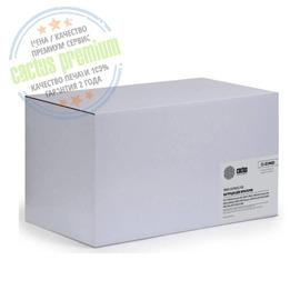 Premium CS-CE390XD лазерный картридж Cactus 90X D Black | CE390XD, 48000 стр., черный