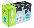 Cactus CS-CF214X Premium совместимый картридж аналог HP CF214X чёрный, ресурс - 17500 страниц