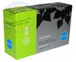87A Black | CF287A (Cactus PR) лазерный картридж - 9000 стр, черный