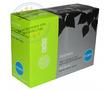 87X Black | CF287X (Cactus PR) лазерный картридж - 18000 стр, черный