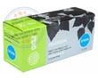 653X Black | CF320X (Cactus PR) лазерный картридж - 21000 стр, черный