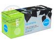 653A Cyan | CF321A (Cactus PR) лазерный картридж - 16500 стр, голубой