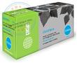 508A Cyan | CF361A (Cactus PR) лазерный картридж - 5000 стр, голубой