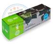 201A Cyan | CF401A (Cactus PR) лазерный картридж - 1400 стр, голубой