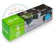 201A Magenta | CF403A (Cactus PR) лазерный картридж - 1400 стр, пурпурный