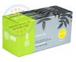 106R02612 Toner Black (Cactus PR) тонер картридж - 5000 стр, черный