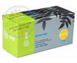 106R02606 Toner Cyan (Cactus PR) тонер картридж - 4500 стр, голубой