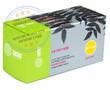 106R02607 Toner Magenta (Cactus PR) тонер картридж - 4500 стр, пурпурный