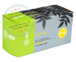 106R02608 Toner Yellow (Cactus PR) тонер картридж - 4500 стр, желтый