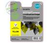 Premium CS-C8773 струйный картридж Cactus 177 Yellow | C8773HE, 11.4 мл, желтый