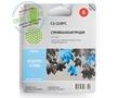 Premium CS-CLI8PC струйный картридж Cactus CLI-8PC | 0624B001, 12 мл, светло-голубой