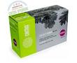 CLT-K609S | SU220A (Cactus PR) тонер картридж - 7000 стр, черный
