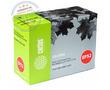 Premium CS-EP52 тонер картридж Cactus EP-52 | 3839A002, 10000 стр., черный