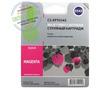 Premium CS-EPT0543 струйный картридж Cactus T0543 Magenta | C13T05434010, 16.2 мл, пурпурный