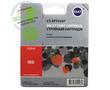 Premium CS-EPT0547 струйный картридж Cactus T0547 Red | C13T05474010, 16.2 мл, красный