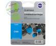 Premium CS-EPT0922 струйный картридж Cactus T0922 Cyan | C13T10824A10, 6.6 мл, голубой