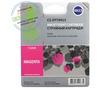 Cactus Premium CS-EPT0923 совместимый струйный картридж аналог Epson C13T10834A10 пурпурный ресурс 6.6 мл.