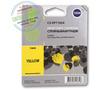 Premium CS-EPT1034 струйный картридж Cactus T1034 Yellow | C13T10344A10, 14 мл, желтый
