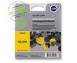 T1294 Yellow | C13T12944012 (Cactus PR) струйный картридж - 10 мл, желтый