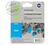 16XL Cyan | C13T16324010 (Cactus PR) струйный картридж - 9,6 мл, голубой