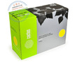 106R02773 Toner Black (Cactus PR) тонер картридж - 1500 стр, черный